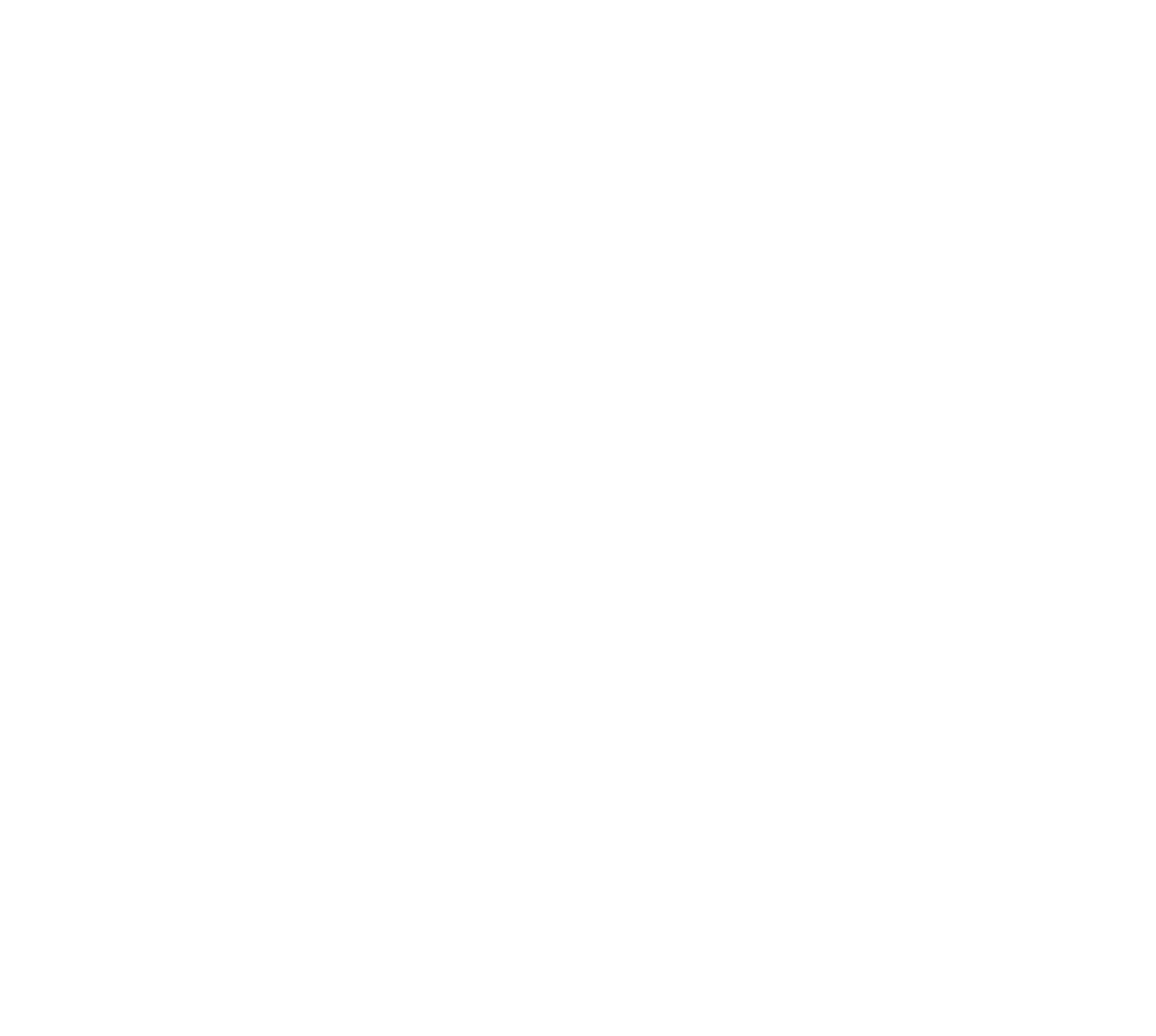 Agency on Record: A conversation on creativity and technology in a commercial world